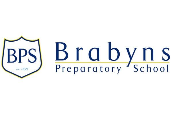Logo Brabyns
