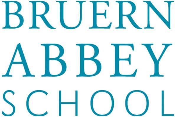 Logo Bruern