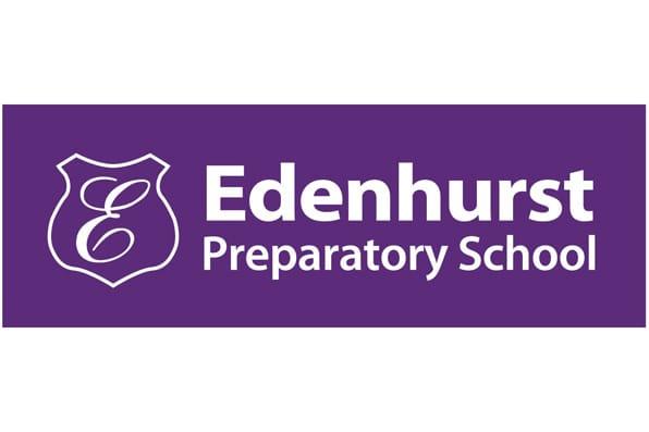 Logo Edenhurst