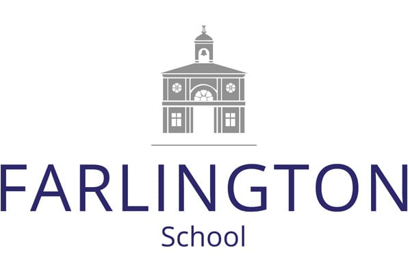 Logo Farlington