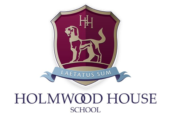 Logo Holmwood